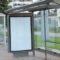 Russ Outdoor и «Реклама-Центр» разместят рекламу на «умных» остановках в Санкт-Петербурге